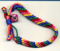 pulsera-colorines
